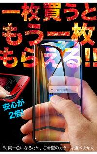 iPhone12iPhoneXRiPhone11iPhone11ProMaxiPhone8iPhoneXsiPhoneX