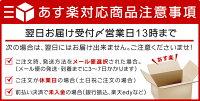 Bluetoothスピーカー【日本語説明書】重低音BT01ワイヤレスブルートゥースハンズフリーiPhoneiPadスマホウーファーMP3プレイヤースピーカーBluetoothブルートゥースiPhoneスマホスマートフォンワイヤレスBBQバーベキュー送料無料キャンプ車