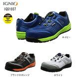 IGS1037カラー