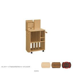 カリモク 学習机 SW0209 マルチラック (モカブラウン色)【全国送料無料】【同梱不可】【店頭受取対応商品】