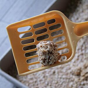 【お試し用】キャッツエコ5リットル×1袋猫砂ネコ砂ねこ砂
