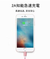 iPhoneケーブルデータ転送ケーブル長さ0.25m0.5m1m1.5m急速充電充電器USBケーブルiPadiPhone用充電ケーブルiPhone8PlusiPhoneX安心3か月保証速達便ネコネコポス送料無料