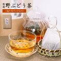 特選野ぶどう茶(馬ぶどう茶)3g×15パック入り