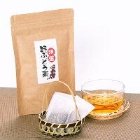 特選野ぶどう茶(馬ぶどう茶)3g×1パック入り毎月数量限定100袋