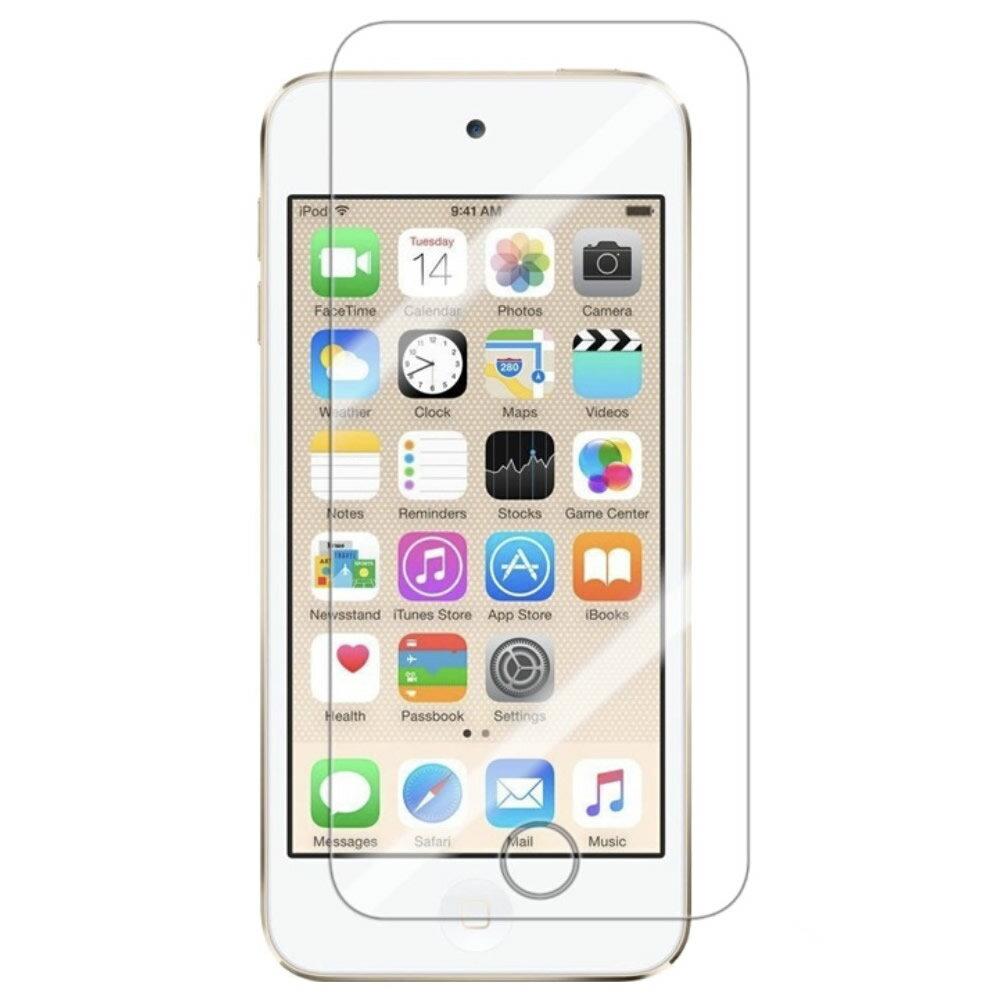スマートフォン・携帯電話用アクセサリー, ケース・カバー iPod touch iPod touch 7 iPod touch 5G6G7G ipod touch iphone