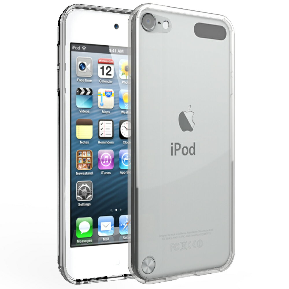 スマートフォン・携帯電話アクセサリー, ケース・カバー iPod touch iPhoneiPod touch 7 iPod touch