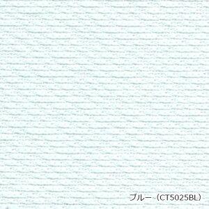 ブルー(CT5025BL)