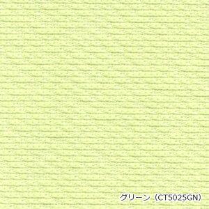 グリーン(CT5025GN)