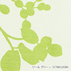 グリーン(CT8012GN)