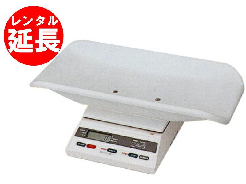 【レンタル延長】【デジタル体重計(2g)】 ※現在商品をレンタル中のお客様が対象です。