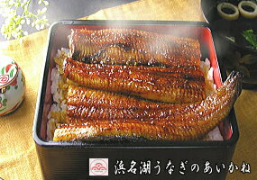 和風惣菜, 蒲焼き 280cc1532P16Jul16