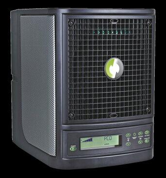 空気浄化装置 ReSPR 3001 臭い対策 インフルエンザ ノロ ウィルス 対策 食品鮮度管理 食中毒対策 エチレン対策 空気清浄機 空気浄化 助成金対策 アクティブテック