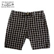KAFIKA(カフィカ)バミューダショーツ/BERMUDA SHORTS Lot.kfk037/ Made.In.Japan