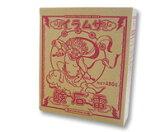 【SAMURAIJEANS】サムライ雷石鹸/KAMINARISOAP480g