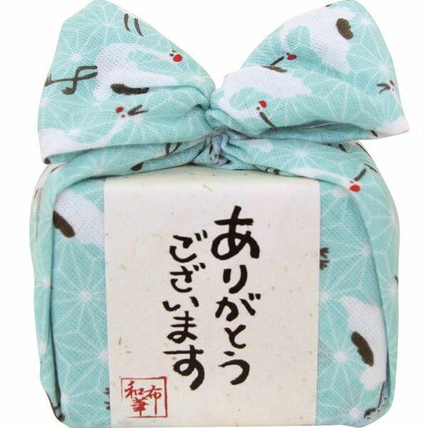 メモリアル・記念品, その他  THA-003-P