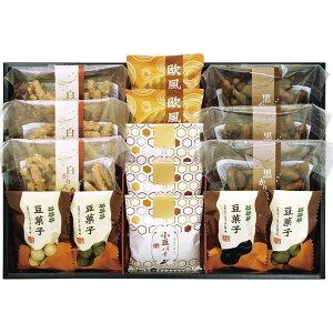 मुफ़्त शिपिंग में ओकिनावा और दूरदराज के द्वीपों को छोड़कर शिपिंग शामिल है] जापानी मेपल (वाफू यू) जापानी मिठाई वर्गीकरण उपहार WFL-25 [मदर्स डे पर उत्सव का प्रवेश प्रवेश उत्सव का उपहार खाद्य पदार्थ पहला त्योहार उपहार जन्मदिन का उपहार जन्मदिन का उपहार शादी के उपहार शादी के उपहार के उपहार समारोह उपहार बधाई शुभकामनाएं ]