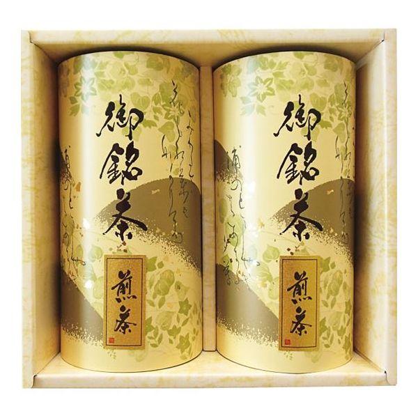 茶葉・ティーバッグ, 日本茶 30OFF WS-30