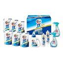 リスコートW 洗剤 鉱物油 乳剤 汚れ コールタール 除去 業務用 18L リスダンケミカル