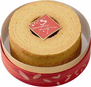 山田錦を使い、生クリームやローマッセ、さらにメイプルシュガーを加えてメイプルの風味豊かな...