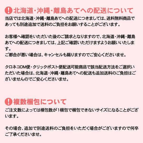 UCC上島珈琲『CAFEMAIL(カフェメール)(YRV-30)』