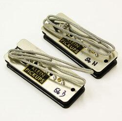 【送料込】KLEINPICKUPS/クライン・ピックアップ1956EpicSeriesP-90Pickupsエレキギター用ピックアップ【smtb-TK】