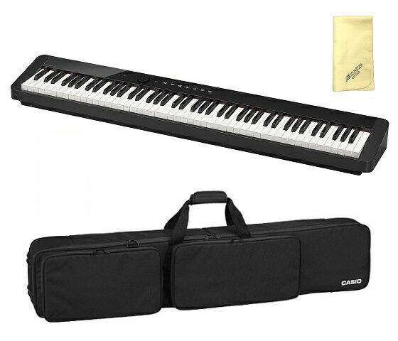 ピアノ・キーボード, 電子ピアノ SC-800PCASIO PX-S1000BK Privia smtb-TK