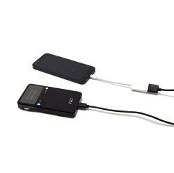 【送料込】FiiOフィーオE17Kポータブル・ヘッドフォンアンプ+USBDAC日本国内正規品【smtb-TK】