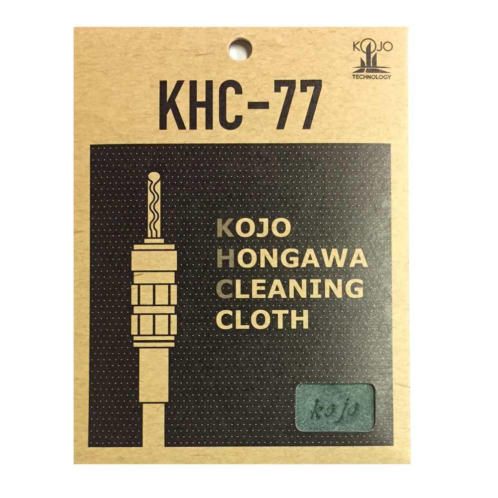アクセサリー・部品, その他 KOJO KHC-77-G 77mm77mm smtb-TK