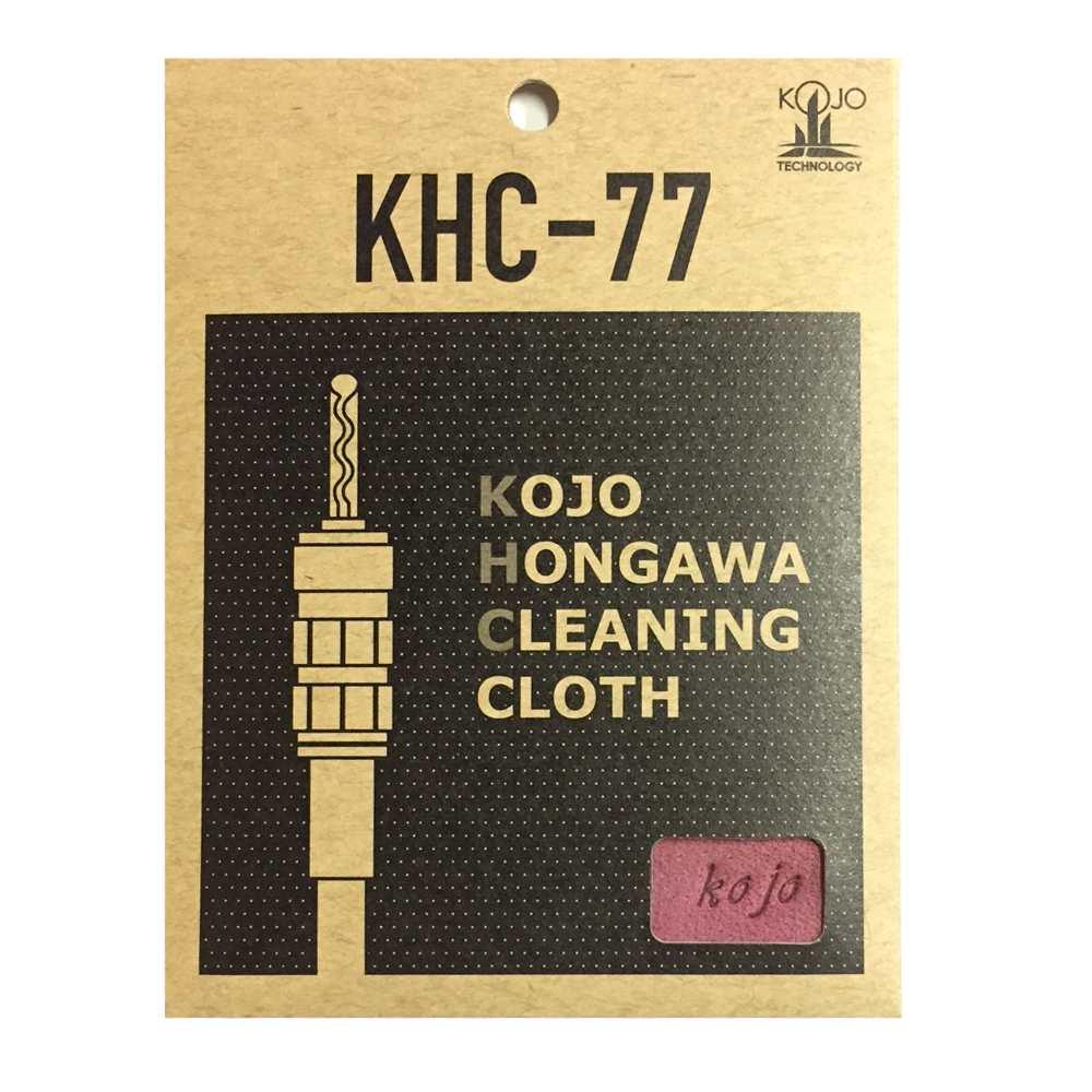 アクセサリー・部品, その他 KOJO KHC-77-R 77mm77mm smtb-TK
