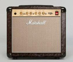 【送料込】【正規輸入品】MarshallマーシャルDSL5CCW限定カラー【smtb-TK】