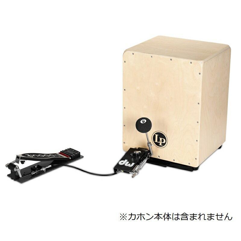 パーカッション・打楽器, カホン DW DW5000CJ smtb-TK