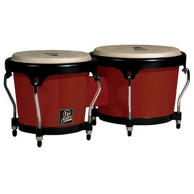 パーカッション・打楽器, その他  LP LPA601-DW Latin Percussionsmtb-TK