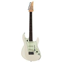 【送料込】LINE6ラインシックスJTV-69SOlympicWhiteJAMESTYLERVARIAXモデリングギター【smtb-TK】