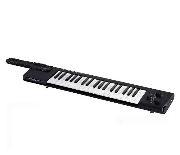 ピアノ・キーボード, キーボード・シンセサイザー 5YAMAHA sonogenic SHS-500B smtb-TK