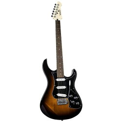 【送料込】LINE6ラインシックスVARIAXSTANDARDTabaccoSunburstモデリングギター【smtb-TK】