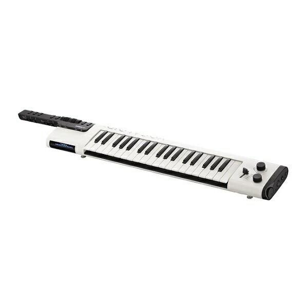 ピアノ・キーボード, キーボード・シンセサイザー 5YAMAHA VKB-100 smtb-TK