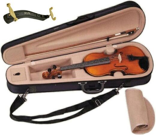 弦楽器, バイオリン 2KUN6SUZUKI No.2304434121418110116smtb-T K