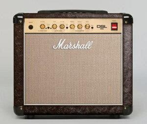 【送料込】【正規輸入品】Marshall マーシャル DSL5CCW 限定カラー【smtb-TK】