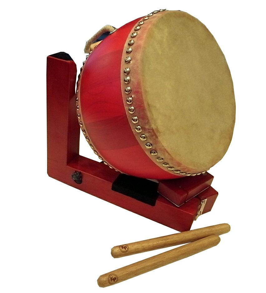 【ポイント2倍】【送料込】Kids Percussion/キッズパーカッション KP-1200/JD/RE キッズ和太鼓【smtb-TK】