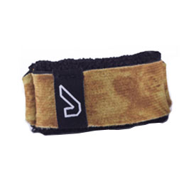 【ポイント3倍】【メール便・送料無料・代引不可】GRUV GEAR グルーブギア FW-1PK-LIT-XL/Maple Fret Wraps[1個] 8弦-12弦ベース・Chapman Sticks・ウッドベース他用ミューター【smtb-TK】