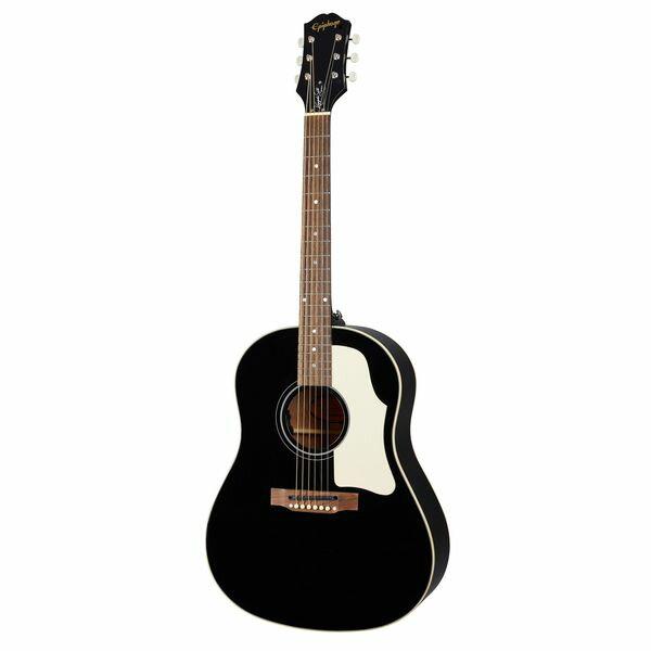 ギター, アコースティックギター Epiphone Kazuyoshi Saito J-45 Outfit smtb-TK