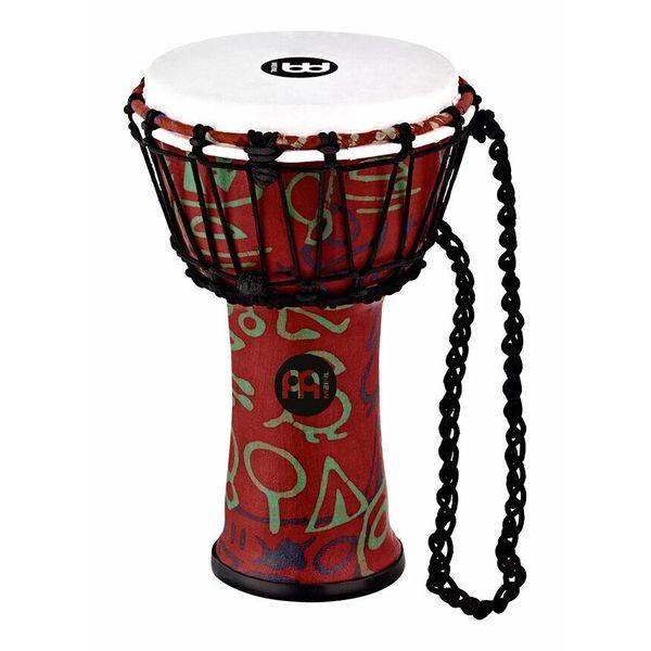 パーカッション・打楽器, ジャンベ 5MEINL JRD-PS PHARAOHS SCRIPT 31.8cm JR.DJEMBE smtb-TK
