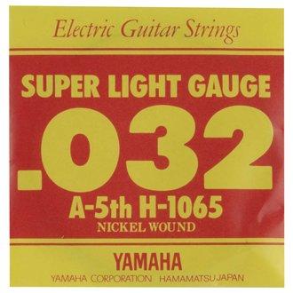 ギター用アクセサリー・パーツ, エレキギター弦 2YAMAHA H-106512 512(H1065)smtb-TK