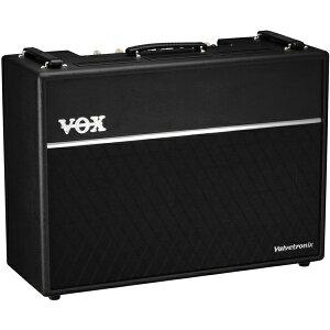 【送料込】【数限定特価】【送料込】VOX/ヴォックス VT120+ ギターアンプ【smtb-TK】