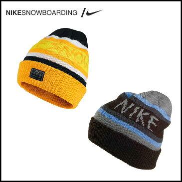 NIKE SNOWBOARD NECKFACE BEANIE ナイキ ネックフェイス ビーニー 13-14 【正規品】