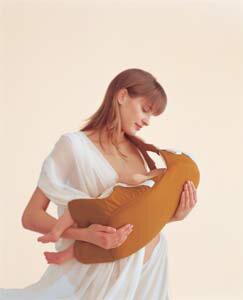 【抱っこひも子守帯】コンビ ニンナナンナ はじめてホールドミルク&スリープ 【レンタル3ヶ月】【 ベビー用品 】【レンタル】