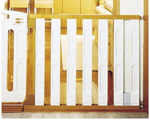 日本育児 ワイドパネルLサイズ 【レンタル3ヶ月】【 ベビー用品 】【レンタル】【ラッキーシール対応】