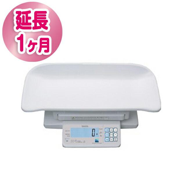 【延長1ヶ月】タニタ 5g単位 デジタルベビースケール 5g BD-715A / 【 ベビー用品 ベビースケール】【レンタル】産院 産婦人科で使用されている体重計 量り 母乳量 赤ちゃん用品 はかり BD715