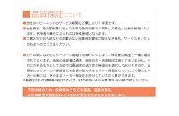 石崎家具正規販売店【120×70】アリス(収納棚付)ホワイトWH001526/ベビーベッドハイタイプ立ちベッドスリーピー