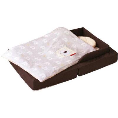 スタンダードセット☆快適な睡眠グランドール ファルスカコンパクトベッドフィット【90サイズ】...